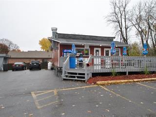 Commercial building for sale in Plaisance, Outaouais, 280, Rue  Principale, 16821502 - Centris.ca