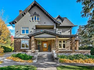 Maison à vendre à Joliette, Lanaudière, 325, Rue  Saint-Thomas, 14694718 - Centris.ca