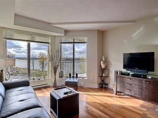Condo / Appartement à louer à Brossard, Montérégie, 8200, boulevard  Saint-Laurent, app. 405, 14343814 - Centris.ca