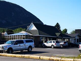 Bâtisse commerciale à vendre à Mont-Saint-Hilaire, Montérégie, 874, boulevard  Sir-Wilfrid-Laurier, 12825037 - Centris.ca