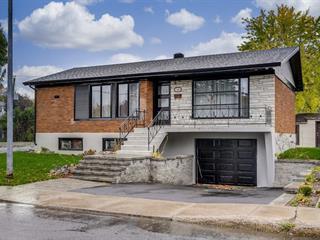 House for sale in Longueuil (Le Vieux-Longueuil), Montérégie, 2612, Rue  Joliette, 14217720 - Centris.ca