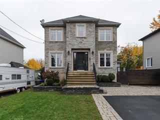 Duplex for sale in Richelieu, Montérégie, 240Z - 242Z, 13e Avenue, 13238315 - Centris.ca