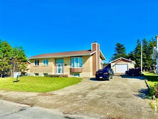 Maison à vendre à Les Îles-de-la-Madeleine, Gaspésie/Îles-de-la-Madeleine, 240, Chemin de la Grande-Allée, 17584681 - Centris.ca