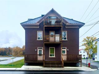 Quintuplex à vendre à Rivière-du-Loup, Bas-Saint-Laurent, 190 - 192, Rue  Témiscouata, 11248628 - Centris.ca