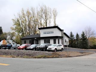 Commercial unit for rent in Scott, Chaudière-Appalaches, 203, Route du Président-Kennedy, 9864967 - Centris.ca