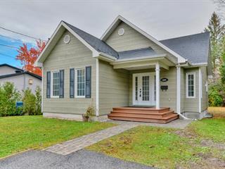 Maison à vendre à Rosemère, Laurentides, 328, Rue  Woodlawn, 21911730 - Centris.ca