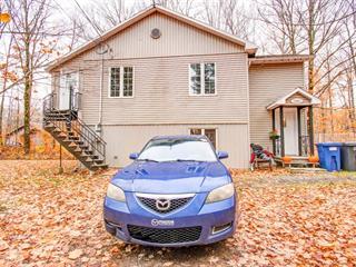 Maison à vendre à Saint-Maurice, Mauricie, 2981, Rue  Gilbert, 9668542 - Centris.ca