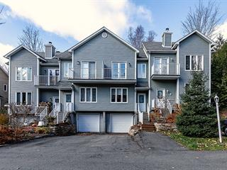 Condominium house for sale in Piedmont, Laurentides, 213, Chemin du Jardin, 17639294 - Centris.ca