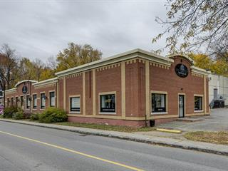 Commercial building for sale in Québec (Charlesbourg), Capitale-Nationale, 767, boulevard  Louis-XIV, 24446097 - Centris.ca