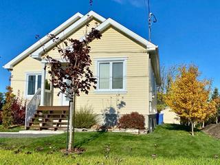 Maison à vendre à Sainte-Luce, Bas-Saint-Laurent, 33, Rue  Lucia-Fréchette, 26859943 - Centris.ca