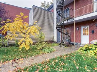 Condo / Apartment for rent in Montréal (Le Sud-Ouest), Montréal (Island), 106A, Rue  Saint-Ferdinand, 28781533 - Centris.ca