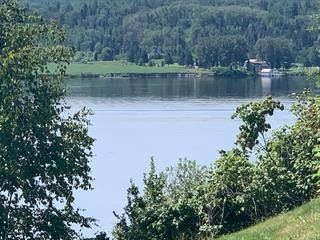 Lot for sale in Saguenay (Shipshaw), Saguenay/Lac-Saint-Jean, Chemin de la Baie-des-Castors, 21251183 - Centris.ca