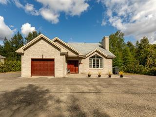 House for sale in Sainte-Lucie-des-Laurentides, Laurentides, 1777, Rue  R.-Deslauriers, 9043776 - Centris.ca