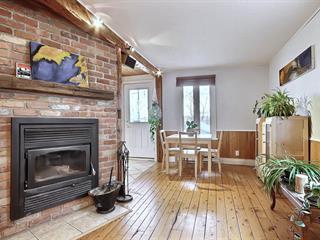 Maison à vendre à L'Ange-Gardien (Capitale-Nationale), Capitale-Nationale, 6491, Avenue  Royale, 27420748 - Centris.ca