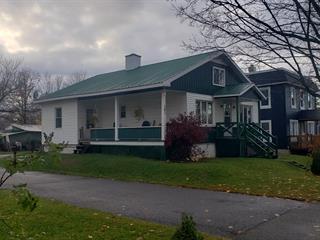 Maison à vendre à Saint-Gabriel, Lanaudière, 282, Rue  Michaud, 16167287 - Centris.ca