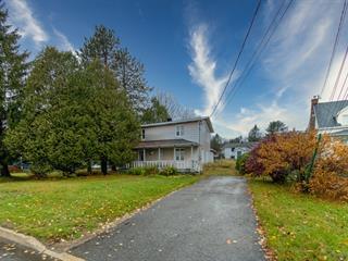 House for sale in Sainte-Catherine-de-la-Jacques-Cartier, Capitale-Nationale, 19, Route  Montcalm, 27950932 - Centris.ca