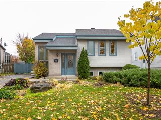 House for sale in Saint-Eustache, Laurentides, 276, Rue  Beauchamp, 22135964 - Centris.ca