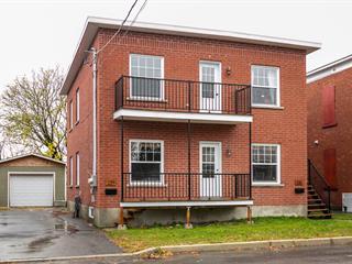 Duplex for sale in Saint-Jérôme, Laurentides, 229 - 231, Rue  Lebeau, 15341676 - Centris.ca