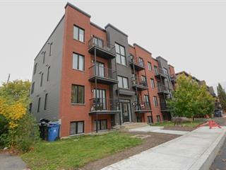 Condo for sale in Montréal-Est, Montréal (Island), 48, Avenue  Broadway, apt. 201, 12728753 - Centris.ca