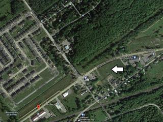 Terrain à vendre à Saint-Lazare, Montérégie, Route de la Cité-des-Jeunes, 21179665 - Centris.ca