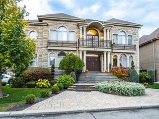 House for sale in Laval (Duvernay), Laval, 3241, Rue du Consul, 17615199 - Centris.ca