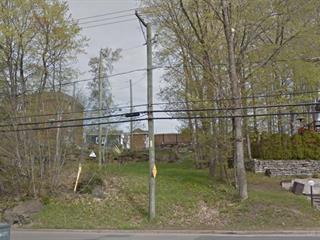 Lot for sale in Lévis (Les Chutes-de-la-Chaudière-Est), Chaudière-Appalaches, 1521, Chemin du Sault, 24642409 - Centris.ca