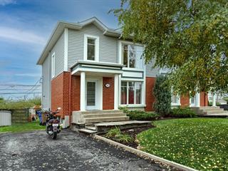 House for sale in La Prairie, Montérégie, 1665, boulevard  Saint-José, 18754969 - Centris.ca