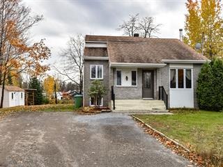 Maison à vendre à Saint-Colomban, Laurentides, 107, Rue des Jaspes, 26637488 - Centris.ca