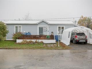 Mobile home for sale in Saint-Lin/Laurentides, Lanaudière, 3214, Rue de l'Élégance, 21878148 - Centris.ca