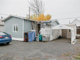 Mobile home for sale in Saint-Lin/Laurentides, Lanaudière, 3119, Rue de la Passion, 25683682 - Centris.ca