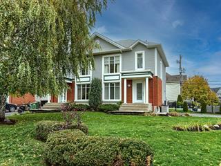 House for sale in La Prairie, Montérégie, 1675, boulevard  Saint-José, 28176544 - Centris.ca