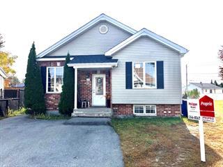 House for sale in Terrebonne (La Plaine), Lanaudière, 111 - 113, Rue des Loriots, 22043095 - Centris.ca