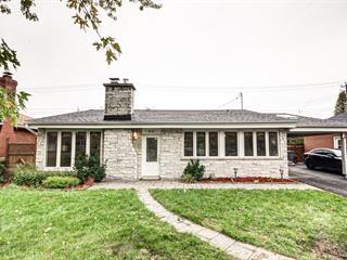 House for sale in Montréal (Anjou), Montréal (Island), 8161, boulevard  Yves-Prévost, 28851161 - Centris.ca