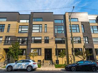 Condo / Apartment for rent in Montréal (Villeray/Saint-Michel/Parc-Extension), Montréal (Island), 7223, Rue  Marconi, apt. 102, 24874108 - Centris.ca