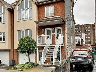 Condo à vendre à Montréal (Rosemont/La Petite-Patrie), Montréal (Île), 5924, 23e Avenue, 28450822 - Centris.ca