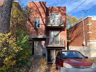 Triplex à vendre à Montréal (Ahuntsic-Cartierville), Montréal (Île), 81 - 85, Rue  Prieur Ouest, 27334596 - Centris.ca