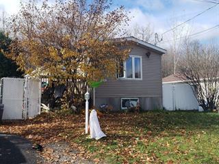 Maison à vendre à Les Cèdres, Montérégie, 31, Avenue des Tourterelles, 27157772 - Centris.ca