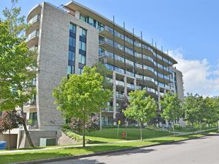 Condo for sale in Québec (Sainte-Foy/Sillery/Cap-Rouge), Capitale-Nationale, 888, Rue  Valentin, apt. 304, 10621967 - Centris.ca