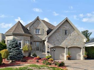 Maison à vendre à Saint-Charles-Borromée, Lanaudière, 33, Rue  Goguet, 24163569 - Centris.ca