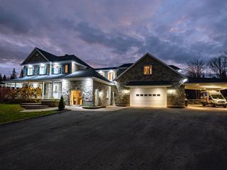 Maison à vendre à Québec (La Haute-Saint-Charles), Capitale-Nationale, 15391, Rue du Petit-Vallon, 21410320 - Centris.ca