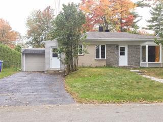 House for sale in Sainte-Anne-des-Plaines, Laurentides, 110, Rue  Leclerc, 26172109 - Centris.ca