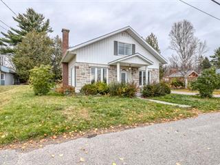 House for sale in Sainte-Marcelline-de-Kildare, Lanaudière, 400, Rang du Pied-de-la-Montagne, 26964494 - Centris.ca