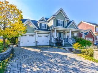 Maison à vendre à Mont-Saint-Hilaire, Montérégie, 190, boulevard de la Gare, 12028936 - Centris.ca