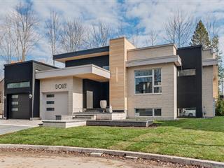 Maison à vendre à Blainville, Laurentides, 12, Rue de l'Épine, 28140507 - Centris.ca