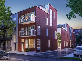 Condo à vendre à Montréal (Le Plateau-Mont-Royal), Montréal (Île), 4521, Avenue  Christophe-Colomb, app. A3, 27336221 - Centris.ca