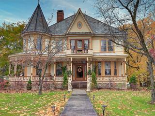 Maison à vendre à Danville, Estrie, 89, Rue  Grove, 26057657 - Centris.ca