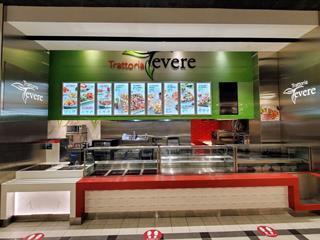 Commerce à vendre à Québec (Sainte-Foy/Sillery/Cap-Rouge), Capitale-Nationale, 2452, boulevard  Laurier, local F29, 24429608 - Centris.ca