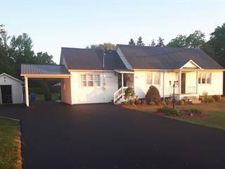 House for sale in Hemmingford - Canton, Montérégie, 432, Route  202 Ouest, 23820968 - Centris.ca