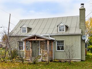 Maison à vendre à Sainte-Marthe, Montérégie, 576, Rue  Principale, 28847028 - Centris.ca