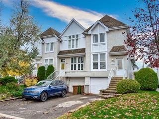 Maison à vendre à Boisbriand, Laurentides, 3419, Carré  Marguerite-Bourgeoys, 24942064 - Centris.ca